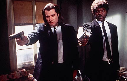 pulp_fiction-travoltajackson