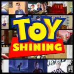 toy_shining_ipad_paintings_0