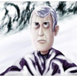 toy_shining_ipad_paintings_24