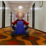 toy_shining_ipad_paintings_9