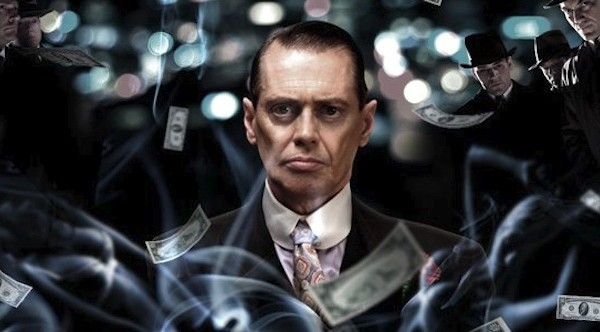 Boardwalk-Empire81202012