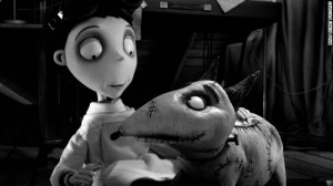 121004093801-frankenweenie-movie-still-story-top