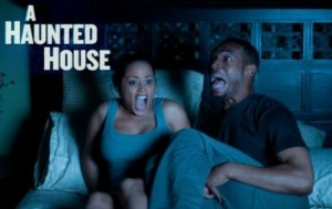 A-Haunted-House-585x370