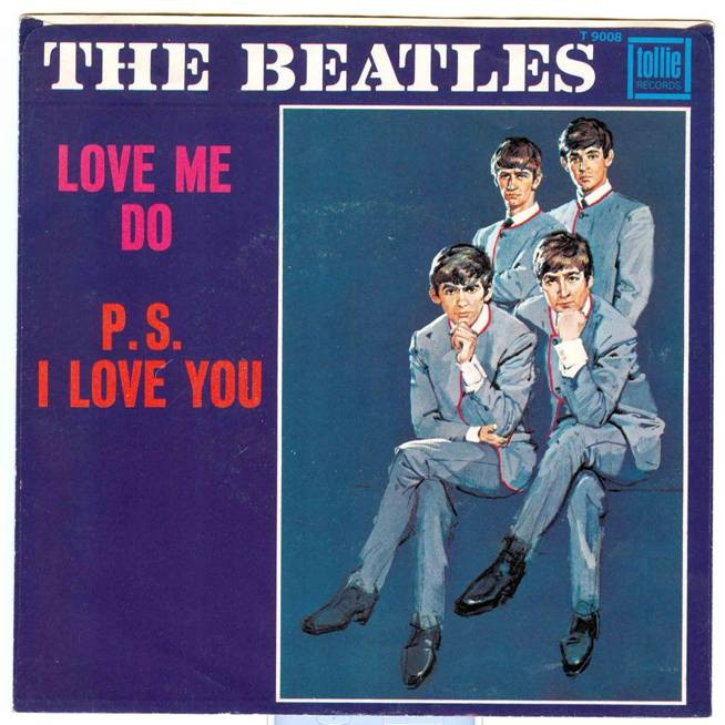 Beatles_Love_Me_Do