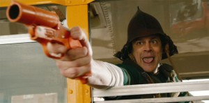 Johnny-Knoxville-in-The-Last-Stand-2013-Movie-Image