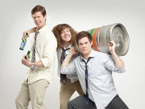 cast-of-workaholics-3