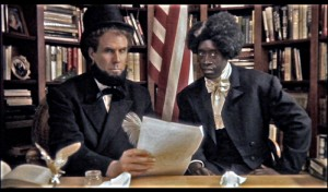 drunk-history-douglass-and-lincoln2