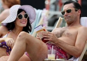 mad-men-season-6-photo_514x360