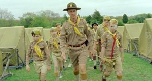 moonrise kingdom corr focus 615