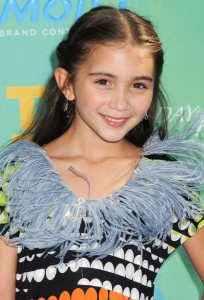 rowan-blanchard-2011-teen-choice-awards-01