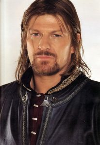Sean_Bean_Ned_Stark