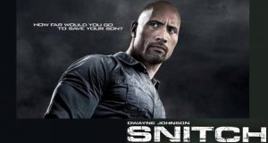 Snitch-The-rock