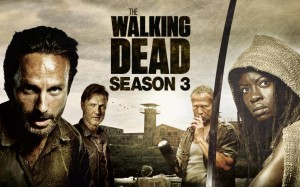 The-Walking-Dead-Season-3-11