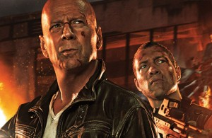 a-good-day-to-die-hard-official-trailer-3-movie