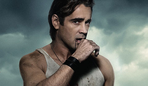 fright-night-colin-farrell