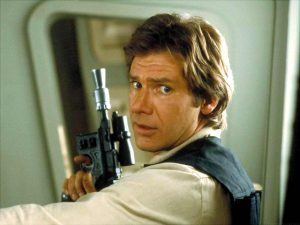 harrison-ford-open-to-return-as-han-solo-in-star-wars-episode-7