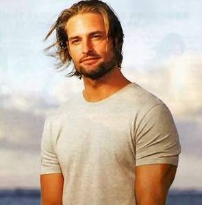 hot-list-josh-holloway-2