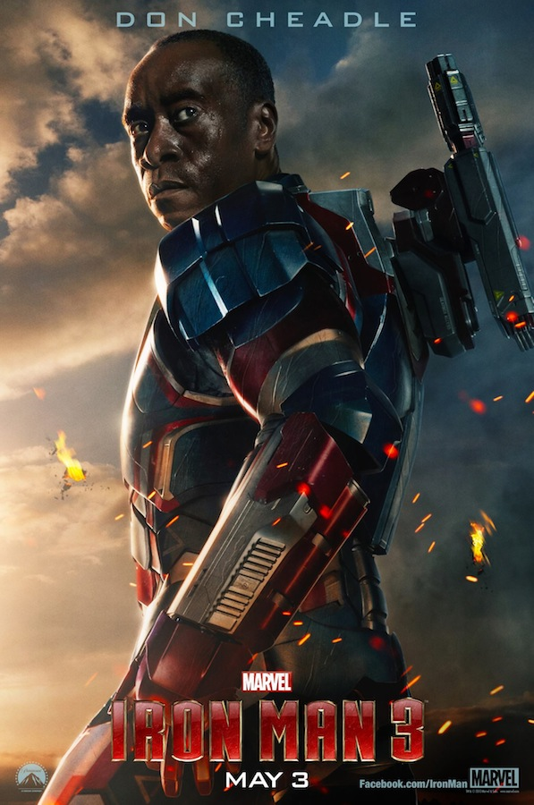 iron-patriot-iron-man-3-character-poster