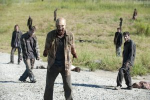 review-the-walking-dead-3-11-i-ain-t-a-judas