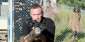 walkingdead_merlegun
