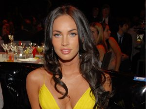 yellow-dress-megan-fox_large