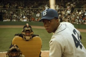 a996f__the-story-of-jackie-robinson-told-through-42-0-620x4121