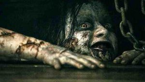 evil-dead-remake-gets-first-gore-soaked-trailer-watch-now-119202-470-75