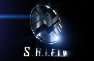 shield-marvel-tv-series