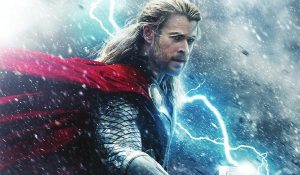 thor-the-dark-world-first-official-poster-strikes