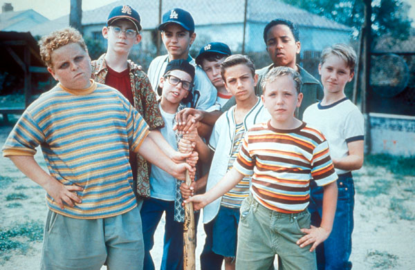 Sandlot1