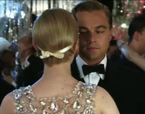 The-Great-Gatsby-Movie-Trailer