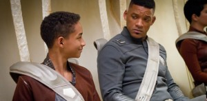 after-earth-movie-review-05292013-200142