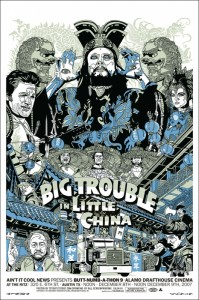 bigtrouble_variant-copy_thumb