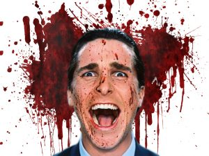 christian_bale_american_psycho_by_lord_iluvatar
