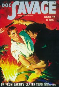 doc_savage_comic_book_cover_02