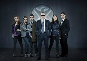 marvels-agents-of-shield-cast