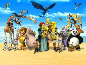 Characters-of-DreamWorks-D-dreamworks-animation-26449017-500-378