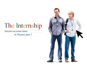 The-Internship-Wallpaper-01