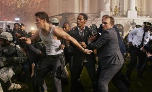 White-House-Down-jamie-foxx-channing-tatum-610x374