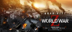 exclusive-world-war-z-posters-take-the-destruction-worldwide-135838-a-1369754158-1000-100
