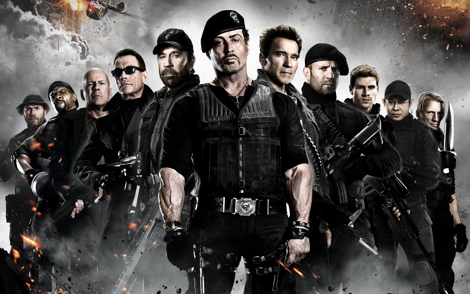 the_expendables_2-wide