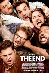 thisistheend-firstposter-full