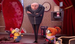 Despicable-Me-2-trailer1