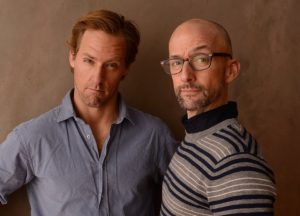 Nat-Faxon-and-Jim-Rash