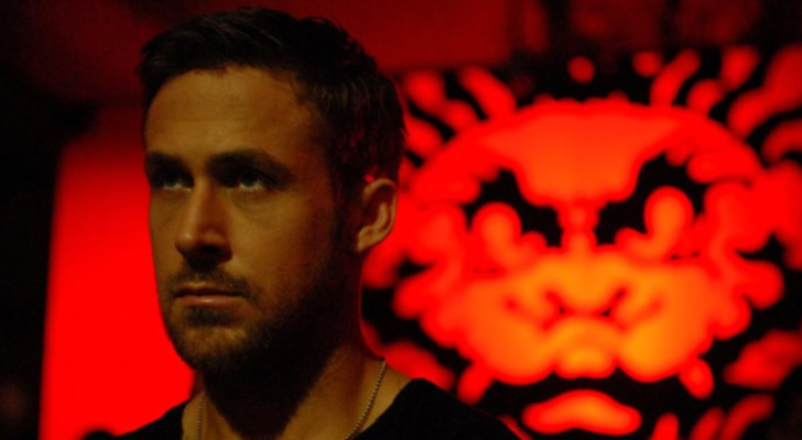 Only-God-Forgives-Red-Band-Trailer-You-Wanna-Fight