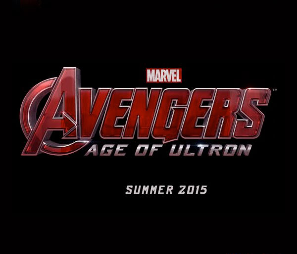 Avengers-2-Age-of-Ultron-marvel-comics-35085661-600-514