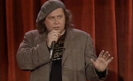 Sam-Kinison-headshot-2
