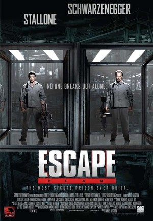 escapeplan2_medium