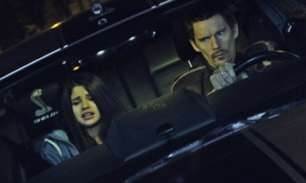 getaway-2013-selena-gomez-and-ethan-hawke-images-photos-pics-540x341