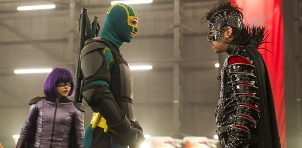 kick-ass-2-movie-review-08142013-154101